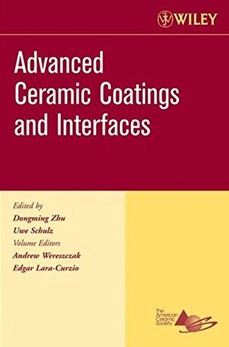 ceramic-coatings-cesp-v27-is3-v-27-issue-3-ceramic-engineering-and-science-proceedings