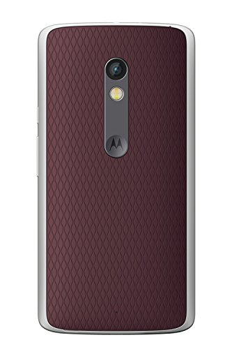 Moto-X-Play-Smartphone-cran-139-cm-55-pouces-16-Go-Android-51