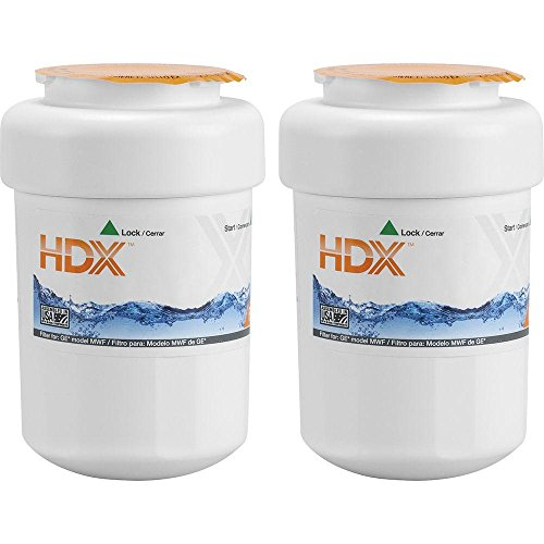 hdx-hdx2pkds0-1001636964-refrigerator-water-filter-fits-in-place-of-ge-model-mwf-dual-pack
