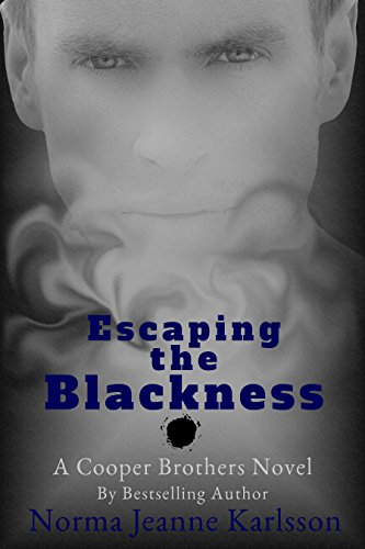 escaping-the-blackness-a-cooper-brothers-novel-book-1