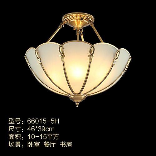 quietness-lampe-de-plafond-nordique-loft-designer-contemporain-lampes-personnalite-creatrice-pour-le