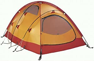 Buy Marmot Thor 2P - 2 Person Tent by Marmot
