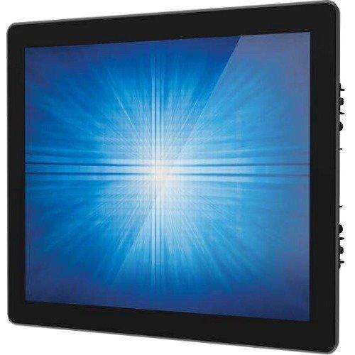 1790L 17IN LCD OPEN FRAME VGA