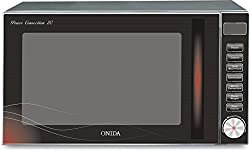 Onida MO20CJP27B 20-Litre Power Convection Microwave Oven