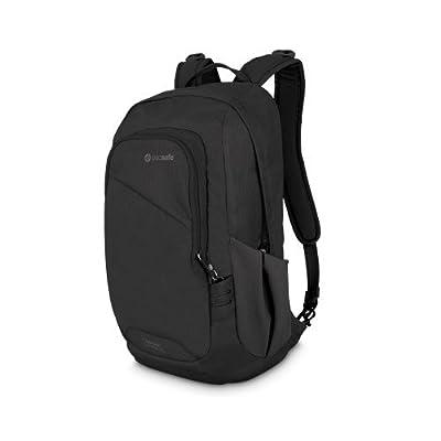 Pacsafe Venturesafe 15 GII - 15 Liter Rucksack, Daypack mit Anti-Diebstahl Details