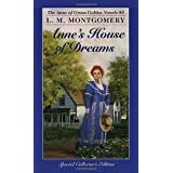 Anne's House of Dreams (No. 5) Publisher: Bantam Books; mass market edition ~ L. M. Montgomery