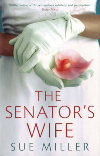 The Senator's Wife
