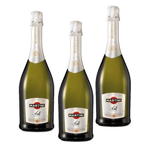 martini-asti-docg-schaumwein-3-x-075-l