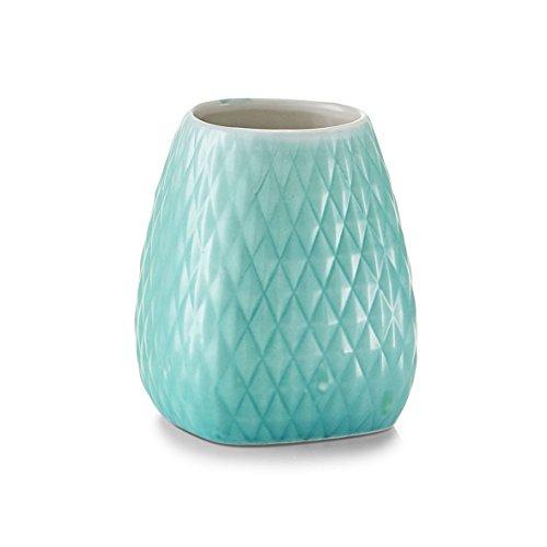 zahnpustzbecher-nordic-keramik-turkis-becher-fur-zahnburste