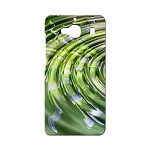 G-STAR Designer 3D Printed Back case cover for Xiaomi Redmi 2 / Redmi 2s / Redmi 2 Prime - G0807