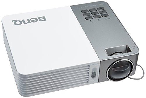 Benq Gp20 Dlp Led Video Projector