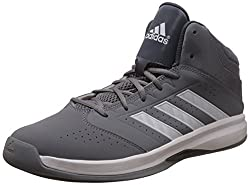 adidas Men's Isolation 2 Basketball Shoes