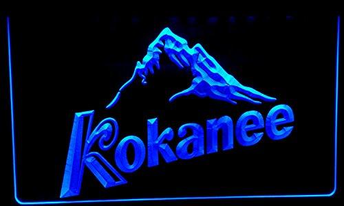 nl148-kokanee-beer-bar-pub-club-neon-light-signs-blue