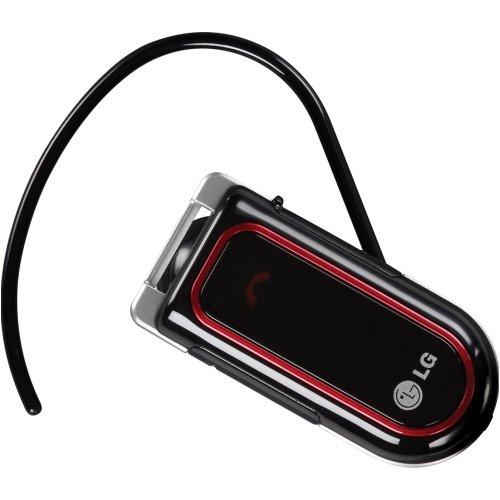Lg Bluetooth Headset Hbm-730