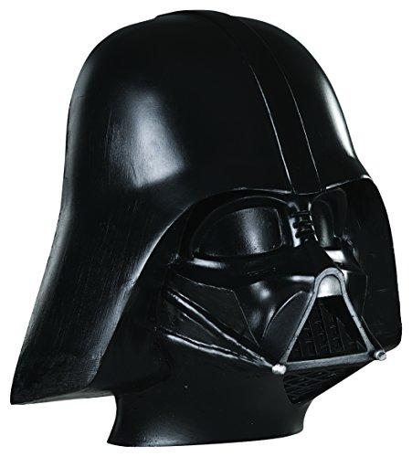 STAR WARS Darth Vader Adult Mask Adult Darth Vader Mask 3446 (japan import)