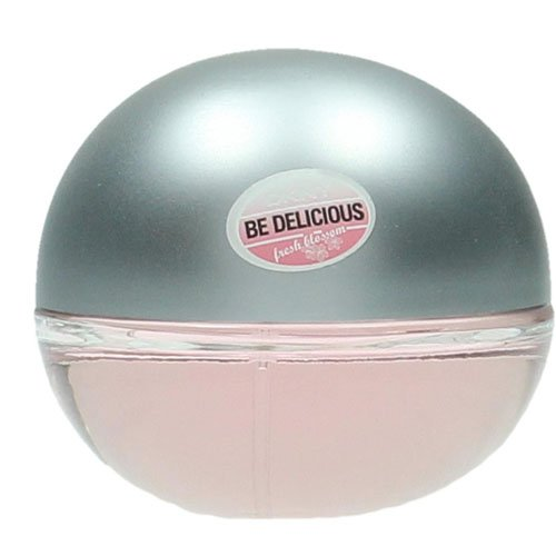 DKNY Be Delicious Fresh Blossom Eau de Parfum, Donna, 30 ml