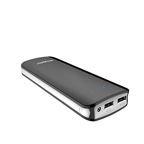Joway JP-39 18000mAh Power Bank