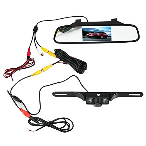 7 inch tft lcd monitor with Product Detail on Product detail further 3 5 Inch Folding Car Rearview Lcd Monitor 2 Channels Av Input in addition Furniture Industry salon Mirror Promotion moreover Article 17859443 further Fr Boscam Galaxy D2 Fpv 5 8g 32ch Lcd 7 Inch Dual Receiver Monitor P268484.