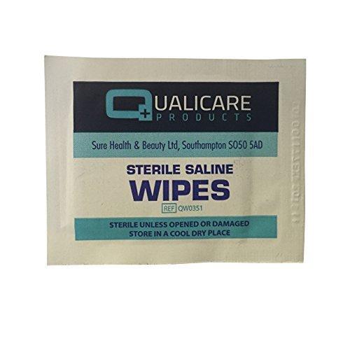 50-x-qualicare-pronto-soccorso-soluzione-salina-sterile-senza-alcool-cassaforte-della-pelle-ferita-t