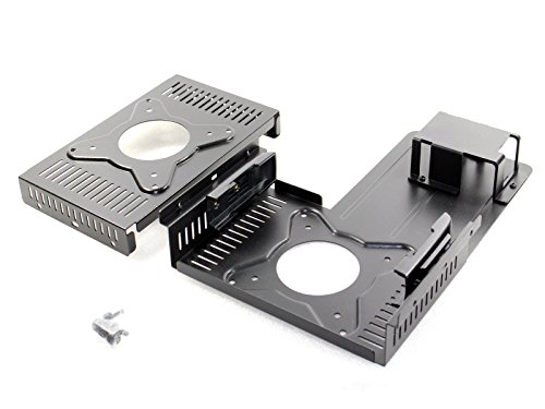 Click to buy T Class Dual Mounting Bracket - From only $750