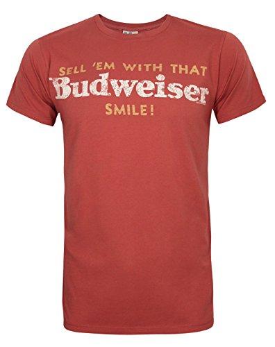hommes-junk-food-clothing-anheuser-busch-t-shirt-s