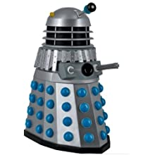 [Import Anglais]Dr Who Power of the Daleks 1966