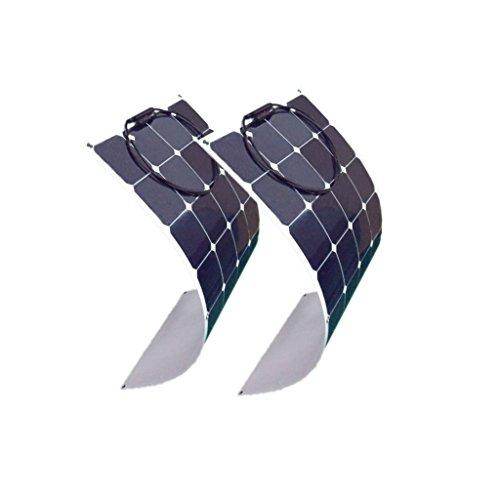 12 tipps zum kauf eines solarladereglers 12v die adresse f r offgrid solar. Black Bedroom Furniture Sets. Home Design Ideas