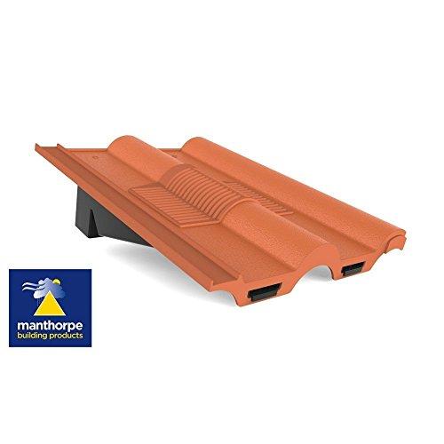 terracotta-double-roman-roof-in-line-tile-vent-flexi-pipe-flexi-pipe-adaptor-gtv-dr