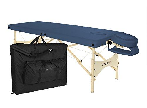 aveno-life-espirit-70-wooden-portable-massage-table-package-seamist
