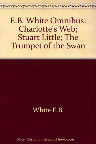 trumpet of the swan essay questions Trumpet of the swan literature guide pdf the trumpet of the swan essay trumpet of the swan - questions - trumpet of the swan: wiki home.