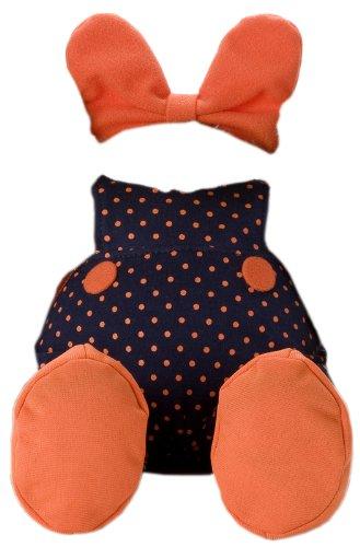 Disney Couture Minnie vestito vestito retr? pantaloni (japan import)