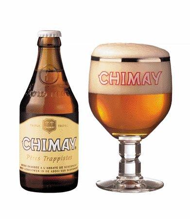 chimay-tripel-white-cap-12-x-330ml-bottles-chimay-brewery