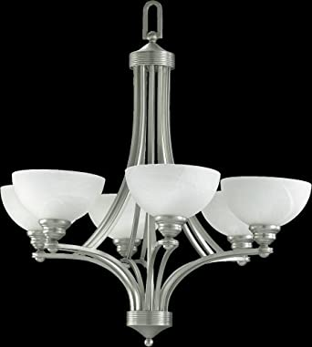 Pol Nckl.finish, Crystorama 5042-CH-CL-S Crystal Two Light Wall Sconce from Traditional Crystal collection in Chrome