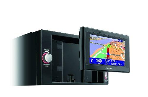 TomTom Go I-90 Navigationssystem