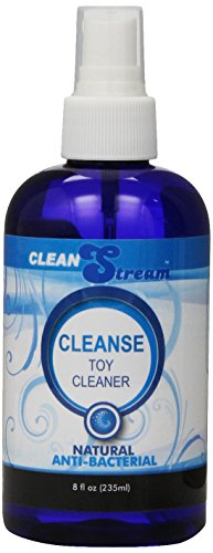 cleanstream-cleanse-natural-cleaner-8-fluid-ounce