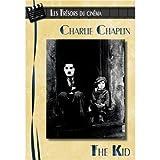 echange, troc Les Trésors du cinéma : Charlie Chaplin - The Kid : Version Longue