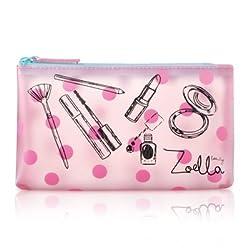 Zoella Beauty Tutti Fruity Beauty Pouch