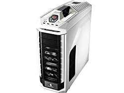 Cooler Master Storm Stryker ATX Mid Tower Computer Case (SGC-5000W-KWN1)