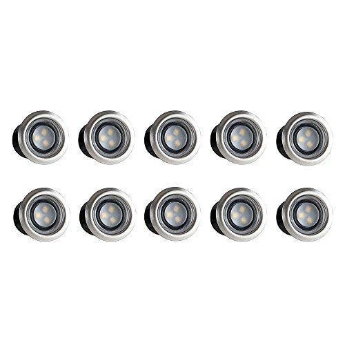minisun-kit-tout-inclus-de-10-luminaires-a-encastre-ip44-pour-terrasses-en-bois-murs-plafonds-et-pli