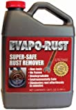 Harris International Laboratories I ER004 32-oz. Evapo-Rust Rust Remover - Quantity 4