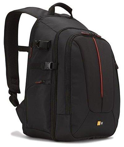Case Logic SLR Camera and Laptop Backpack