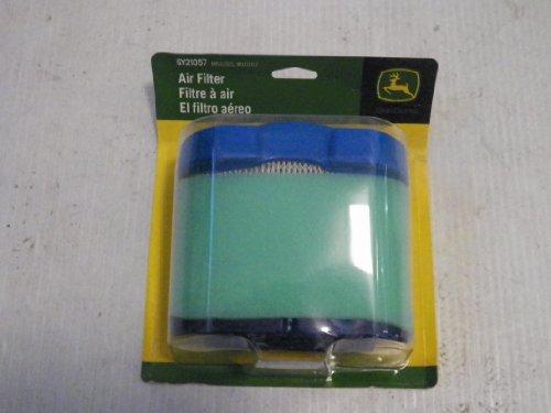 John Deere Original Equipment Air Filter #Gy21057