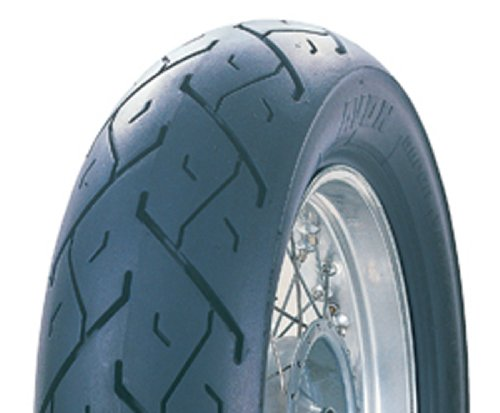 Avon AM18 Classic/Vintage Motorcycle Tire -100/90-19 