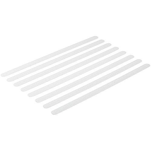 anti-rutsch-streifen-fur-duschen-badewannen-transparent-selbstklebend