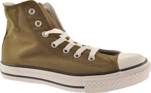 CONVERSE Kids' All Star Specialty Hi Pr
