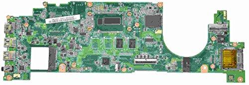 a000286480-toshiba-chromebook-cb35-a3120-laptop-motherboard-w-intel-celeron-dc-2955u-14ghz-cpu