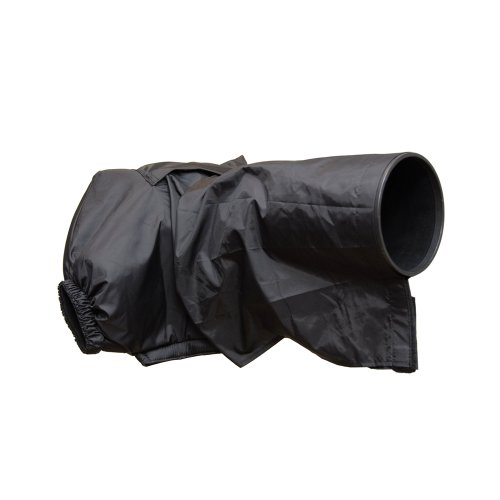Matin Raincover for Digital SLR (JU0150)