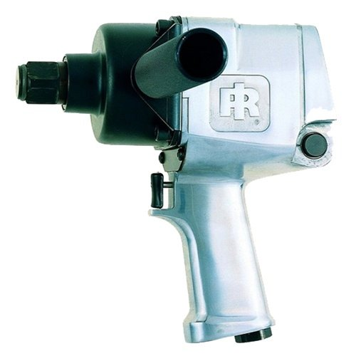 Ingersoll Rand IR271 1″ Super Duty Air Impact Wrench