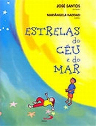 estrelas-do-ceu-e-do-mar-em-portuguese-do-brasil