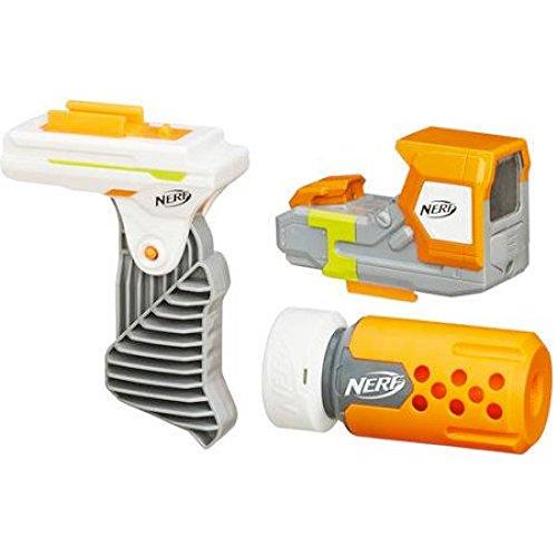 nerf-modulus-stealth-ops-upgrade-kit